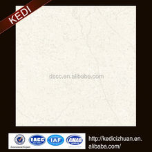 Factory of iddis tiles ceramic polished porcelain tiles 40x40 in foshan