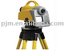Trimble digital level DINI03