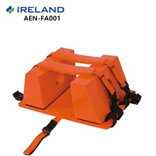 AEN-FA001 Head immobilizer price for backboard