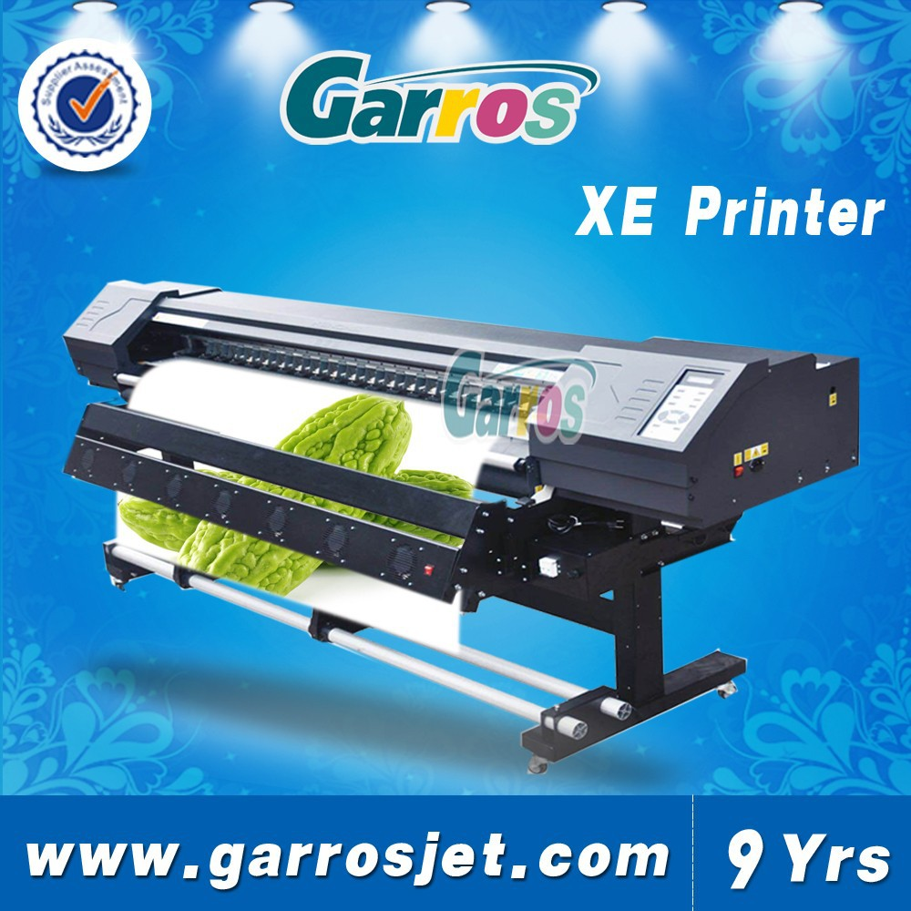 GARROS 2015 New Model Vinyl Printer Plotter Cutter