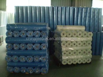 china plastering thermal insulation mesh 160g