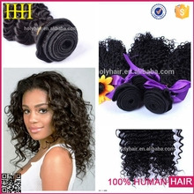 Alibaba express turkey full cuticle thick end 100% natural human indian hairstyle for long hair