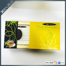 Wholesale <strong>Tea</strong> Detox Herbal Drink Health Fit <strong>Tea</strong>