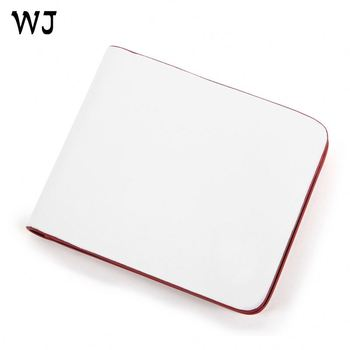 Modern Novel Design Best Seller Top Quality Card Holder Clutch Bag Wallet