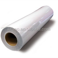 double sided adhesive film roll