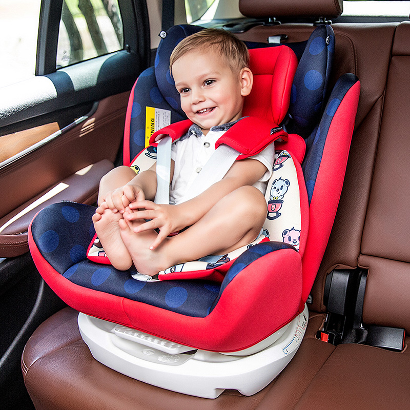 Safety car seat adult baby car seats, china factory wholesale High quality baby safety products