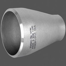 sch40 a234 wpb carbon steel butt weld pipe fitting concentric reducer