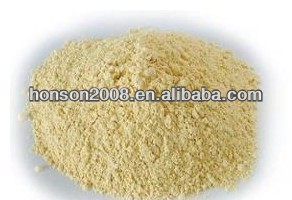 best price yerba mate extract in bulk by manufacture
