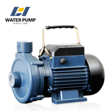 malaysia small portable horizontal surface 0.5 hp high pressure electric centrifugal water pump