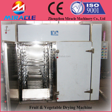 stainless steel Kiwi slice dryer, Lemon chips drying machine, Olives Chip tray dehydration oven(skype:sarazzmrc)