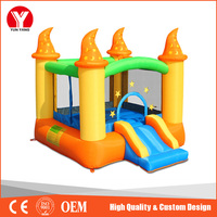 cheap bouncy castle inflatable, inflatable castle jumper