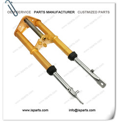 Front Shock Fork Assembly for XR50 CRF50 50cc 70cc 90cc 110cc Dirt Bike