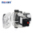 New Arrival Underwater Video Camera Housing For Sony FDR-AX40
