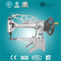 shoe repairing shop equipment price /heel attaching machine for sale