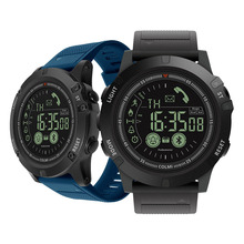 Digital <strong>Smart</strong> <strong>watch</strong> 33-month Standby Time Rugged Smartwatch For IOS And Android