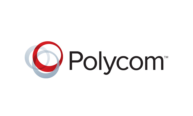 Original New Polycom Group Series Group 500-720p