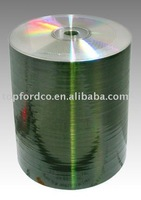 Blank cd 700MB for wholesale