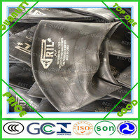south africa good sale dongah inner tube for truck tire 1200r20