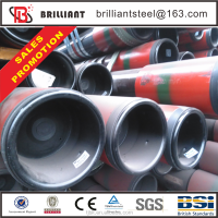 price cast iron pipe 2.5 inch steel pipe chrome moly alloy steel pipe titanium price per kg