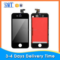 original for iphone 4s screen and digitizer assembly