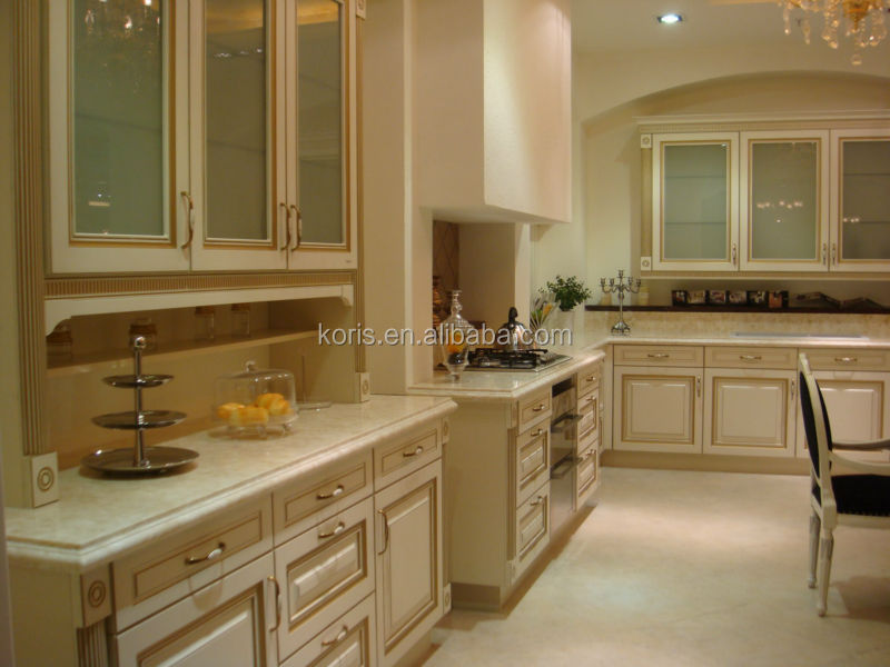 artificial stone 10mm polishing solid surface , 10mm artificial stone , man made stone