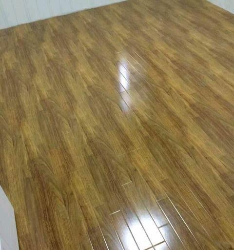 China Made low temperature resistance PVC Floor Adhesive