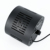 Dimmable wifi control 12000k led aquarium plant light for freshwater tank asta 120 50W