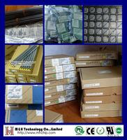 full sets of electronic parts Electronic components china supplier