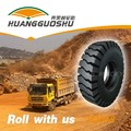 10.00-20 truck tires in competitive prices for tyres importer