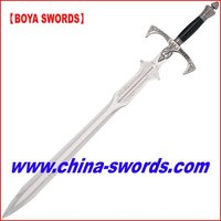 Chinese sword of BY003C