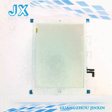 for ipad air 5 original oem touch screen digitizer