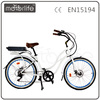 MOTORLIFE 2014 best selling 48v 1000w electric motor bike,battery powered bicycle