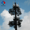/product-detail/artificial-tree-artificial-pine-tree-1012402398.html