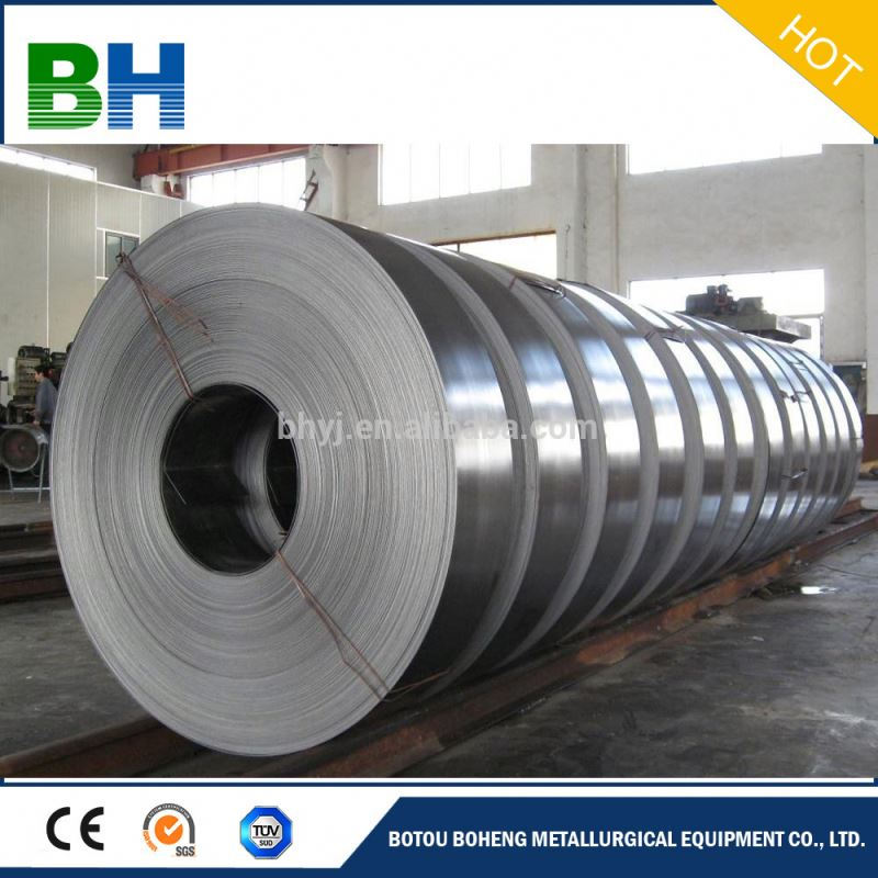 1100 h14 coated coil