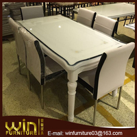 attractive dining table chairs cheap dining table and 4 chairs dining chairs DS-0330