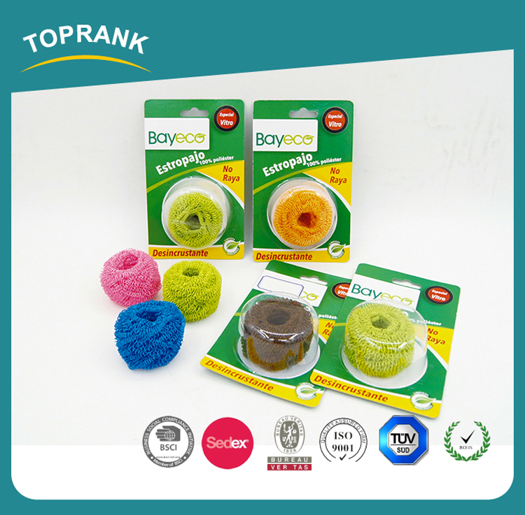 Toprank eco friendly kitchen daily necessicity dish for Eco friendly kitchen products
