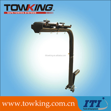 China supplier OEM bicycle carrier
