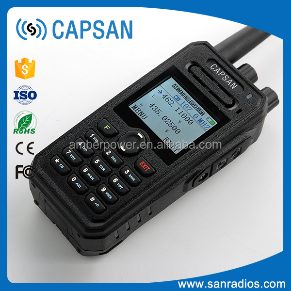 Wholesale handy talky dual band China tetra radio for motorola gp 328 with good price