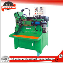 TB-60A Thread Rolling Machine for Making Bolts, Screws, Fasteners, Threaded Rods etc.