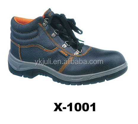 217 hot sale and high quality best-selling safety shoes