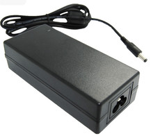 UL CE PSE KC SAA list AC DC adapter 12V 5A power adapter for LED CCTV