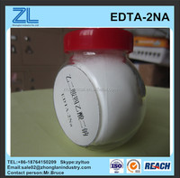 trisodium edta for water treatment