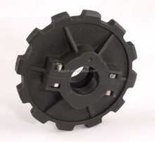 Plastic Conveyor sprockets for 880 Series Conveyor chain