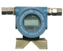 LOOP POWERED INDICATOR - SERIES - 400