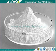 Private Label HMB Calcium Powder