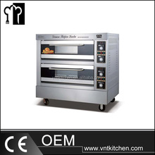 2016 Professional Bakery Machinery Commercial Bakery Bread Making Machine for Kitchen Equipment