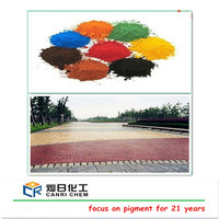 Factory price sale iron oxide red 130 and ferric oxide yellow black 330 722 732 powder