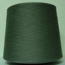 Bamboo Charcoal Polyester Filament polyester fiber For Bedding