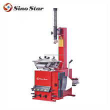 tyre changing equipment/tire changing tools and equipment/launch tire changer(SS-4112)