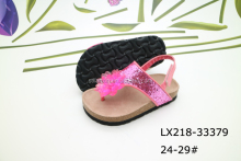 shoes chappals sandals